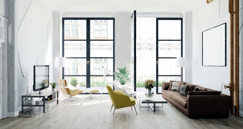 Ceci immobiliare: siamo online con un sito completamente rivoluzionato